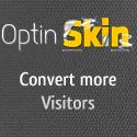 optin skin