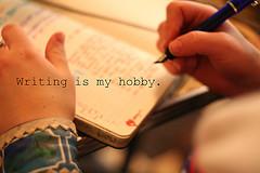 writing to make money online