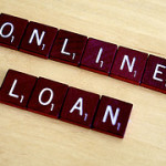 Finding A Personal Loan Online