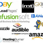 Is There Money In Affiliate Marketing?