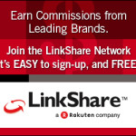 How To Make Money With LinkShare Affiliate Program