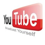 Learn How To Earn Money From YouTube